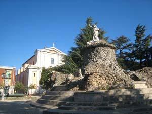 icona-cisterna-latina