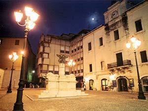 icona-sezze-romano