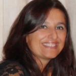 Roberta Cerina