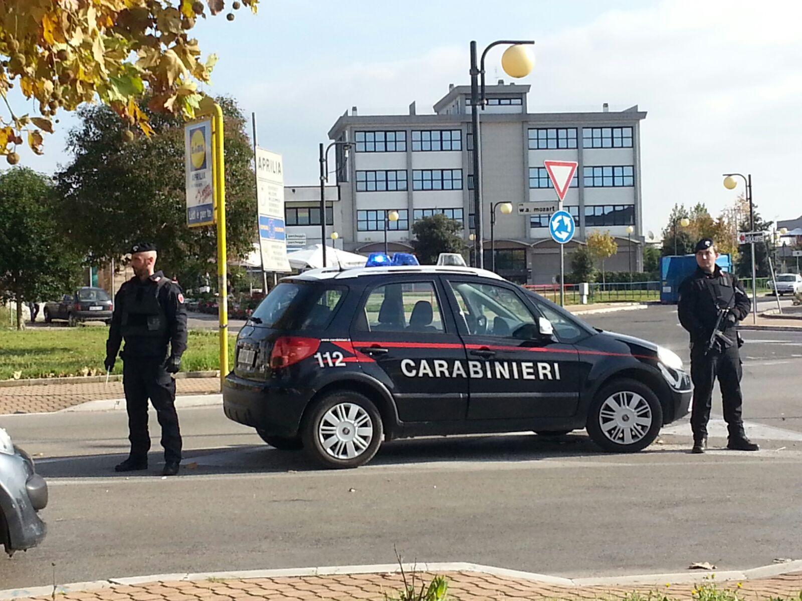 cc via Mascagni