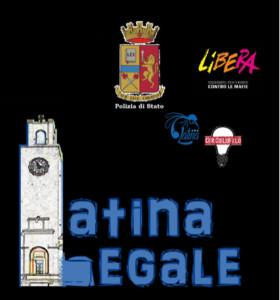 latina_legale