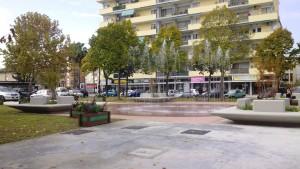 piazzaMoro