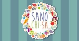 sano_chi_sa_nuovo_logo_2