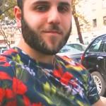 Gianmaria Cataldo