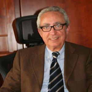 Federico Fauttilli