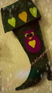 PicsArt_12-28-09.10.06