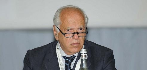 Gian Paolo Cesaretti