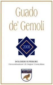 chiappini-Guado-de-Gemoli_label [1935581]