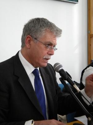 Maurizio Lucci