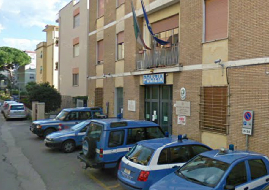 https://www.latinacorriere.it/ltcwp/wp-content/uploads/2015/12/polizia_terracina-2.jpg