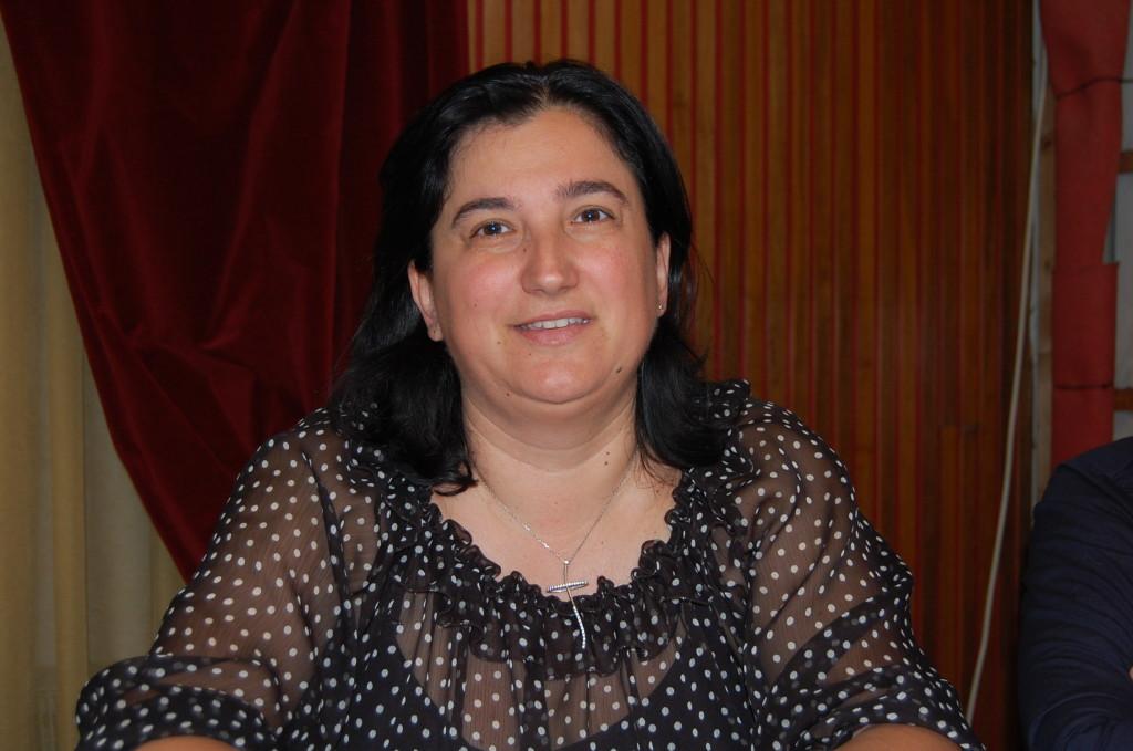 Roberta Tintari