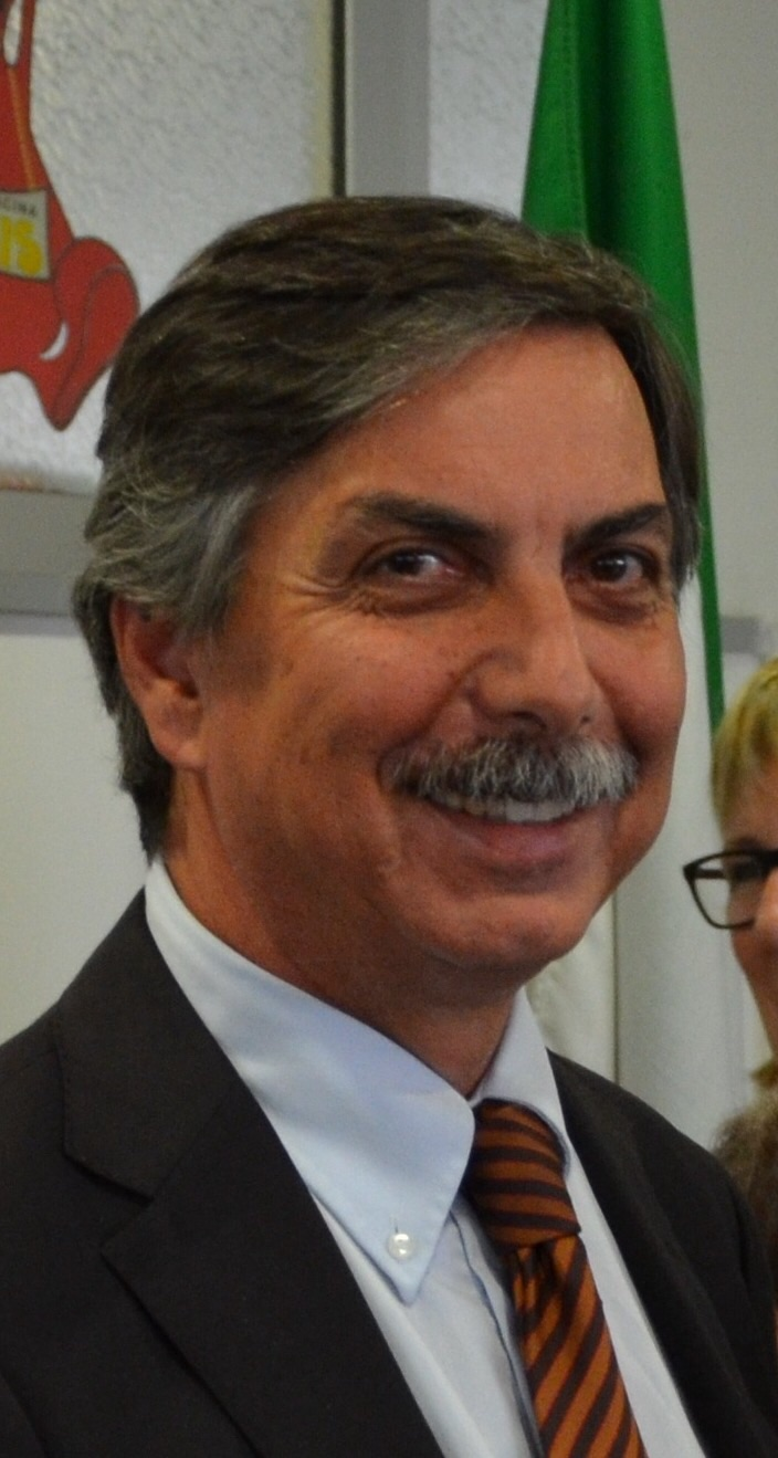 Arcangelo Palmacci