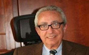 Federico Fauttilli (2)