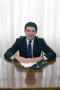 Ialongo_Giorgio