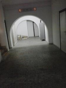 Priverno, le foto scattate dal signor Raffaele Petrella nei locali di Piazza XX Settembre (3)