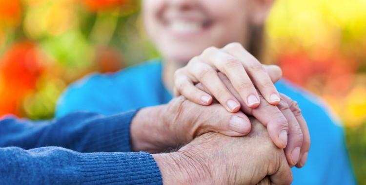 Servizi-sociali-il-Gargano-restituisce-i-fondi-al-mittente-l-assessore-di-Vico-del-Gargano-spiega-perché