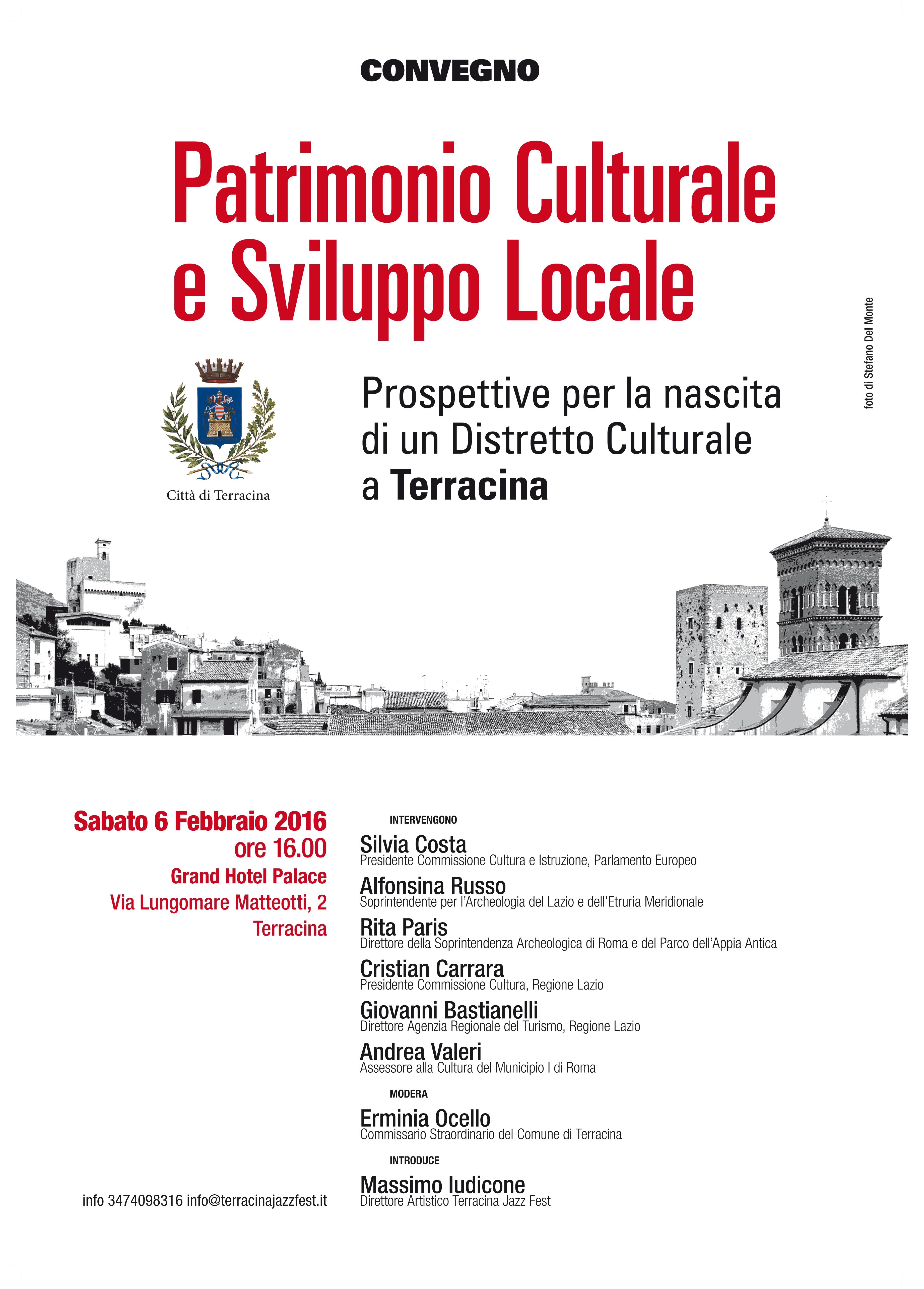 Terracina-6-Febbraio