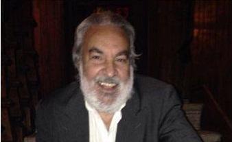 Carmelo Palella
