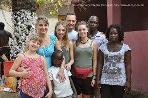 Famiglia Tò