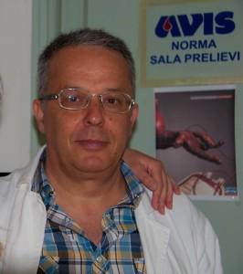 Norma, Gianfranco Tessitore 2