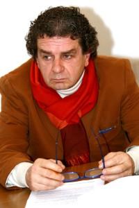 Norma, Mario Cassoni piccola