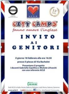 city camp2