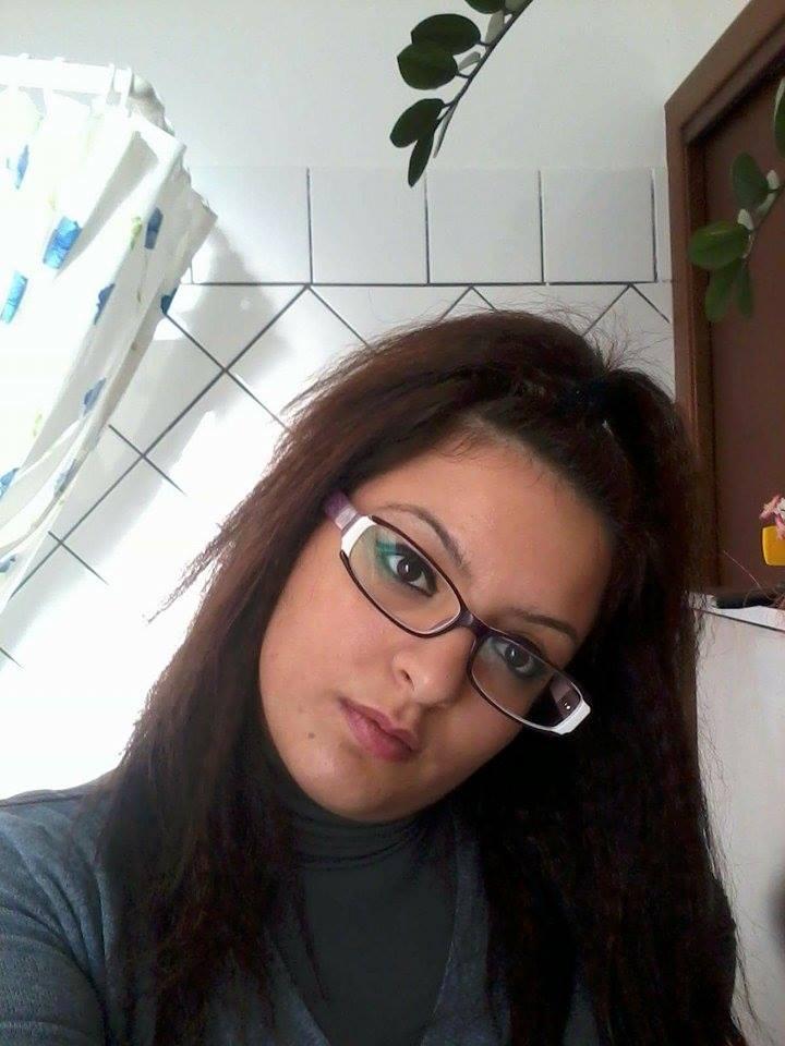 Eleonora Feudi