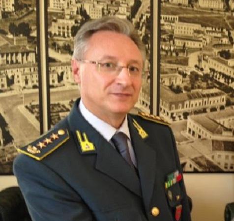 Giovanni Reccia