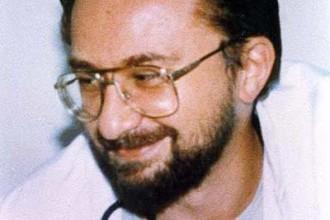 Alfredo Fiorini