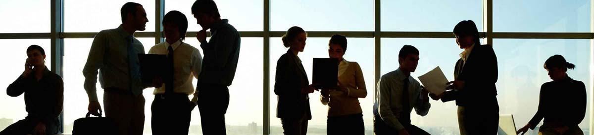 aziende-in-primo-piano-header