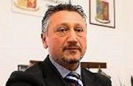 Bernardino Ponzo