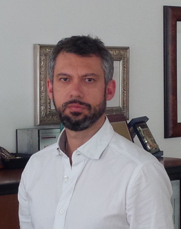 Vladimiro Alfano