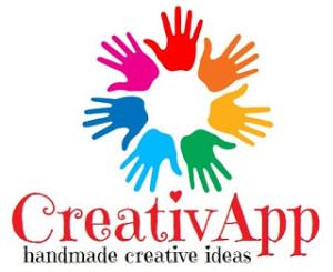 App-CreativApp-mycandycountry-grafica
