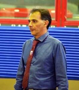 Domenico Collu