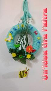 PicsArt_04-04-02.06.52