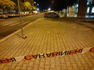 rapina_orvel_2
