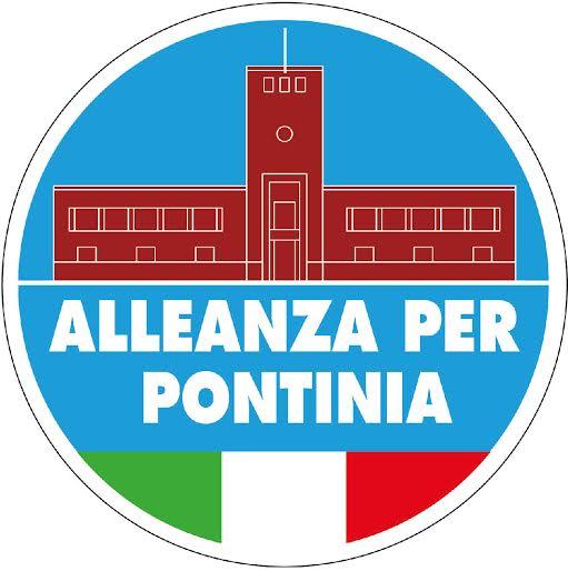 Alleanza per Pontinia