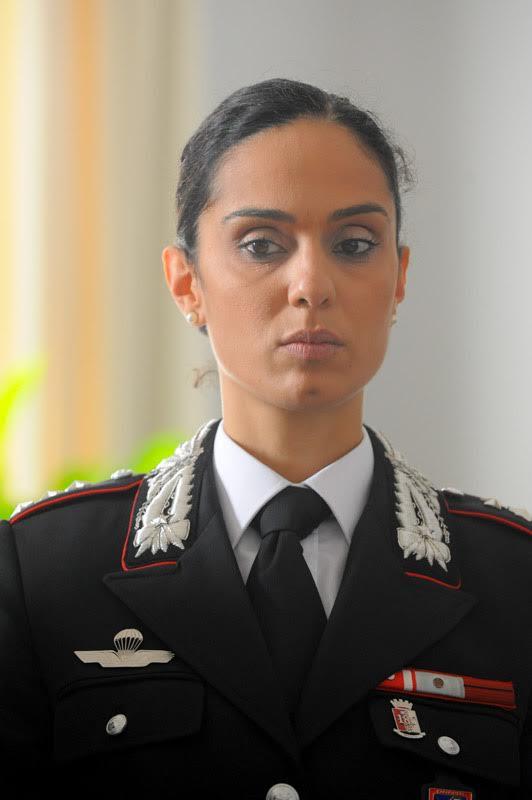 Margherita Anzini