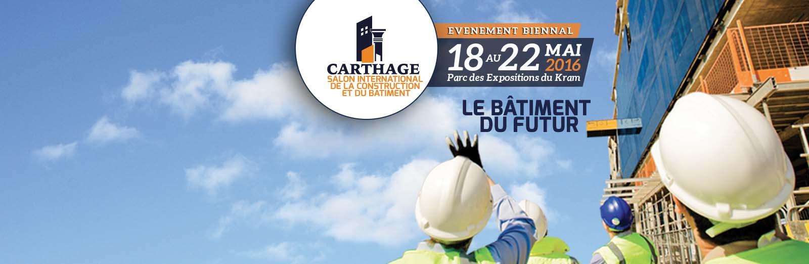 Carthage 2016