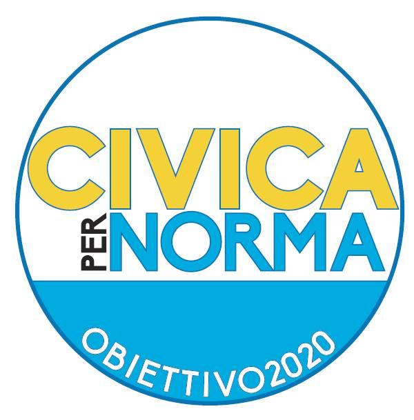 Civica per Norma (2016)