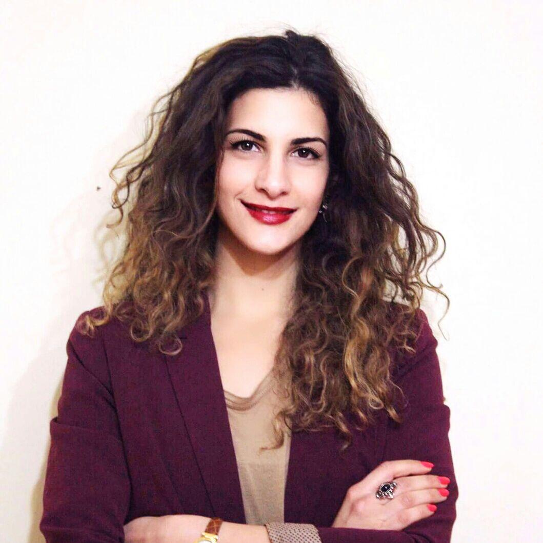 Giulia Fantasia