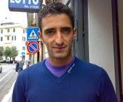 Luca Iudicone