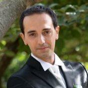 Marcello Guarnacci