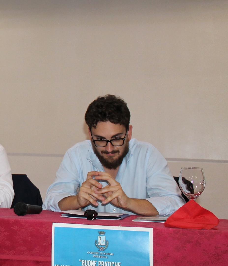 Andrea Dell'Olmo