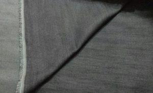 PicsArt_05-24-09.41.02