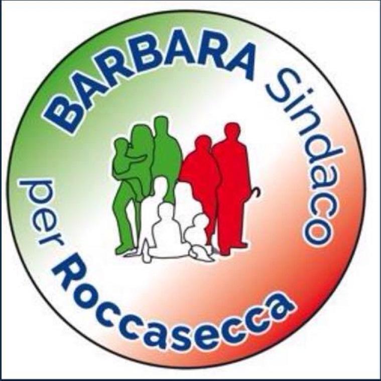 Roccasecca dei Volsci, Barbara Sindaco