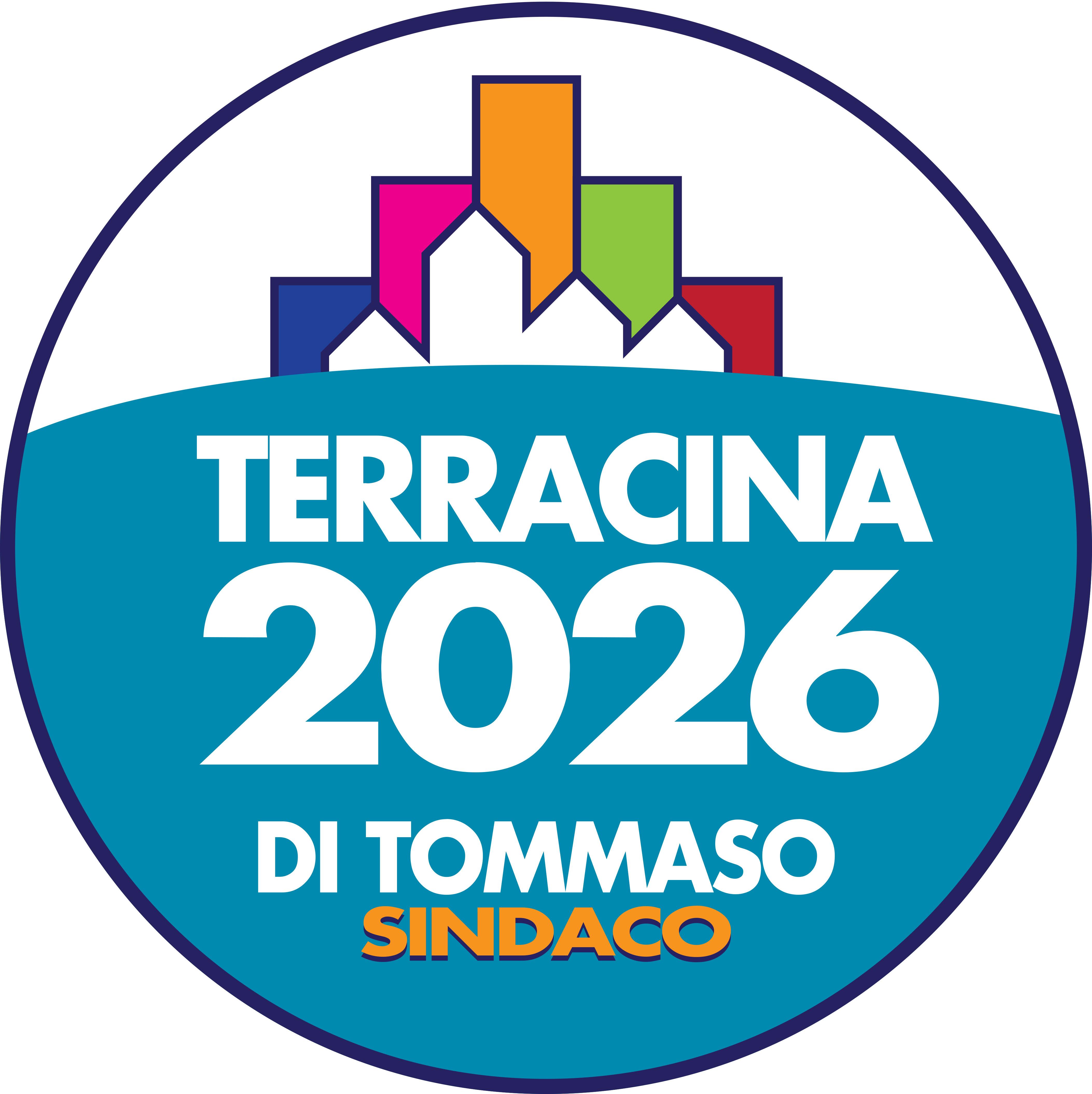 Terracina2026-PD