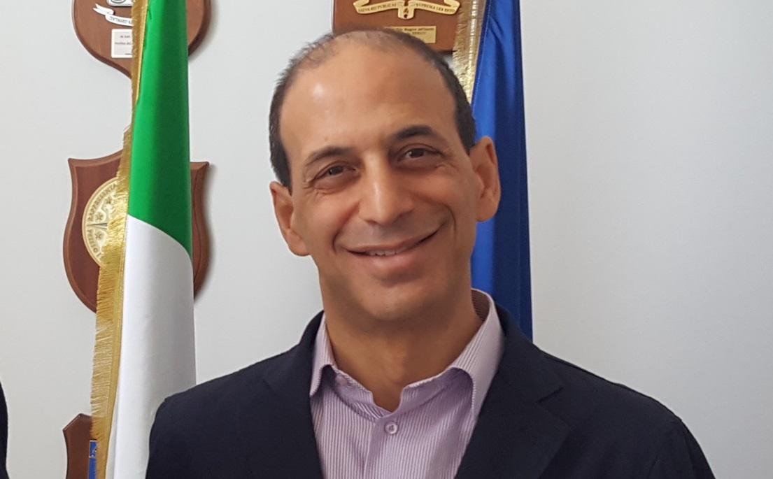 Antonio Luigi Quarto