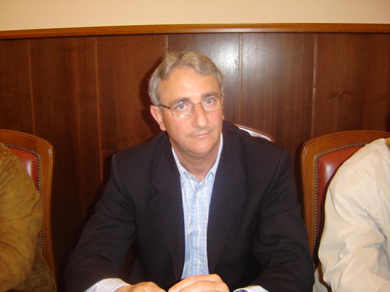 Aristide Galasso