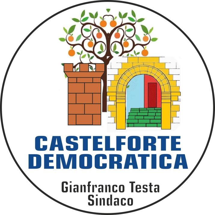 Castelforte Democratica
